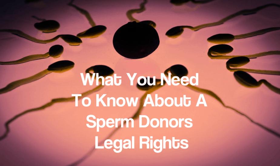 saria-donate-sperm-vancouver-wa-slutty-party